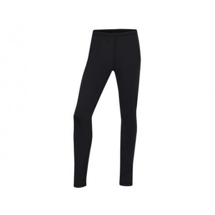 Pantaloni de corp Loap Immen