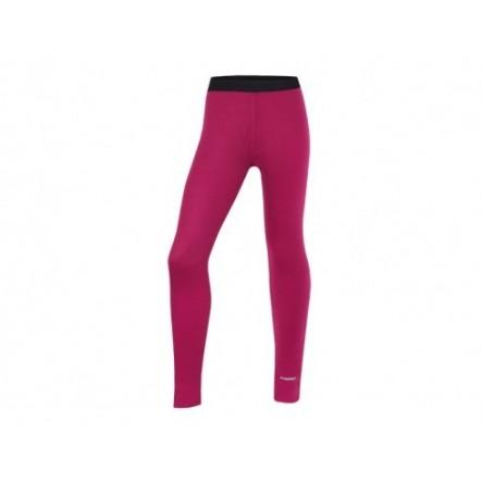 Pantaloni de corp Loap Zachira