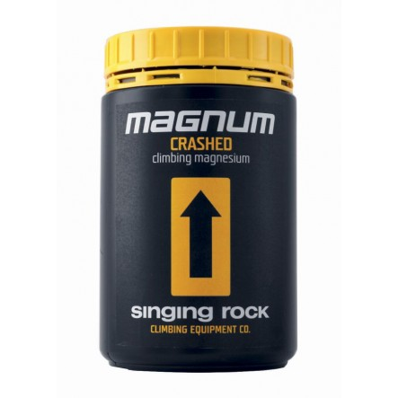 Magneziu cutie Singing Rock Magnum Dose