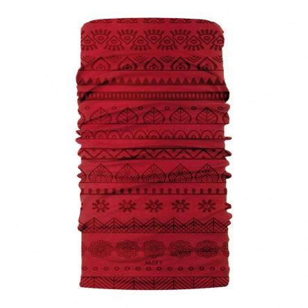 Esarfa Matt Merino Wool 5933-106