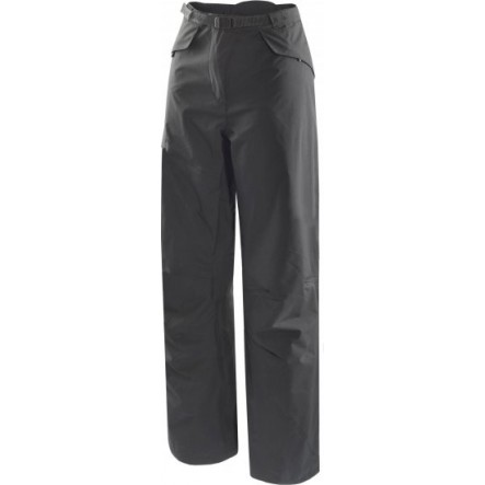 Pantaloni Hannah Mew - Negru