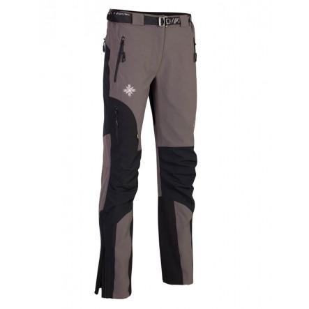 Pantaloni Milo Uttar Lady