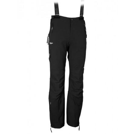 Pantaloni Softshell Milo Lahore pants