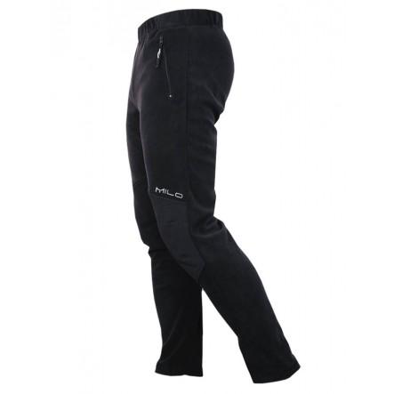 Pantaloni Milo Orla Pro