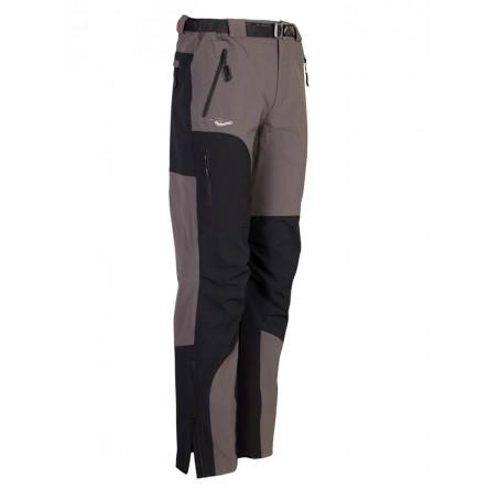 Pantaloni Milo Uttar