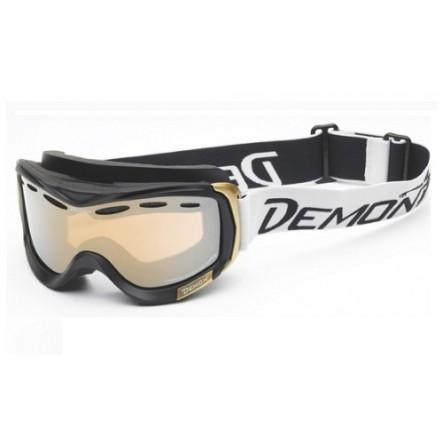 Ochelari de schi Demon Race BOGM