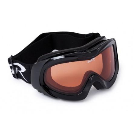 Ochelari de ski Rebell Dallmont 1532