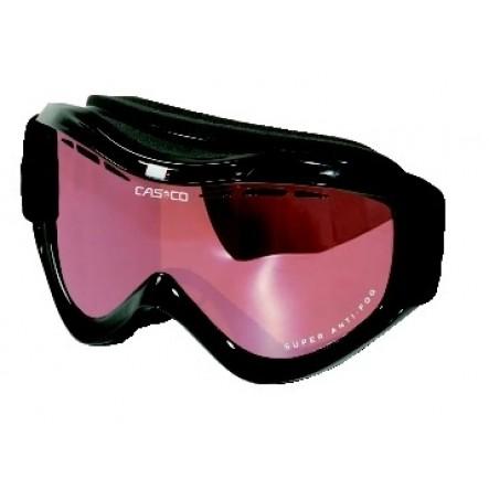 Ochelari de ski Casco Airwolf