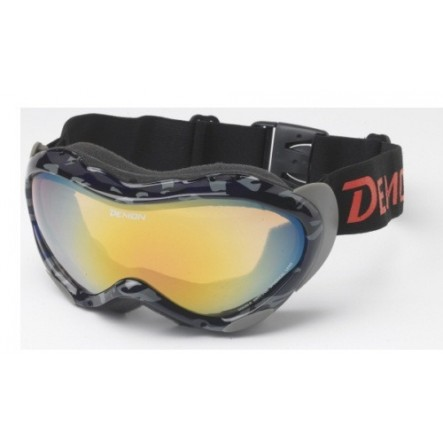 Ochelari de ski Demon Snow Optical 3