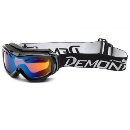 Ochelari de Ski pentru copii Demon Snow 24 BOBM
