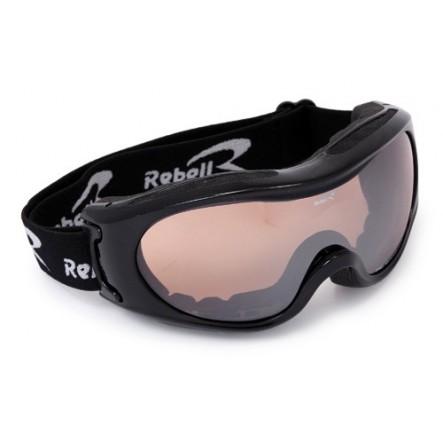 Ochelari de ski Rebell Dallmont 1576