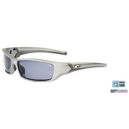 Ochelari de soare Goggle E256P
