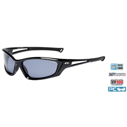 Ochelari de soare Goggle E268P