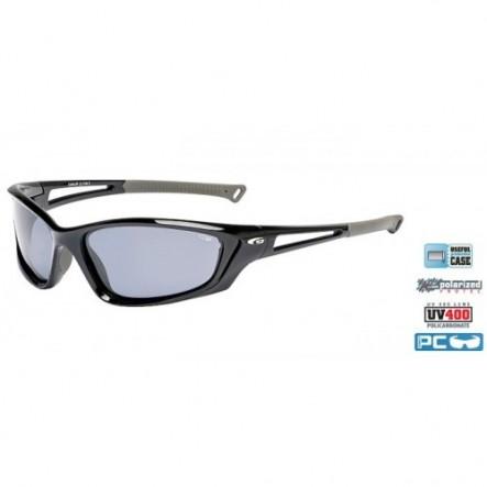 Ochelari de soare Goggle E268-2P