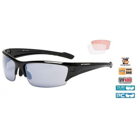 Ochelari de soare Goggle E878