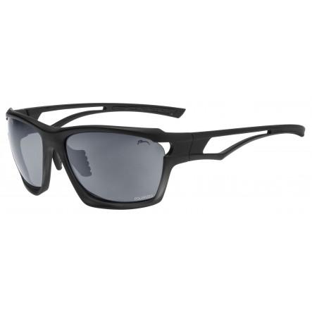 Ochelari de soare Relax Atoll R5409E