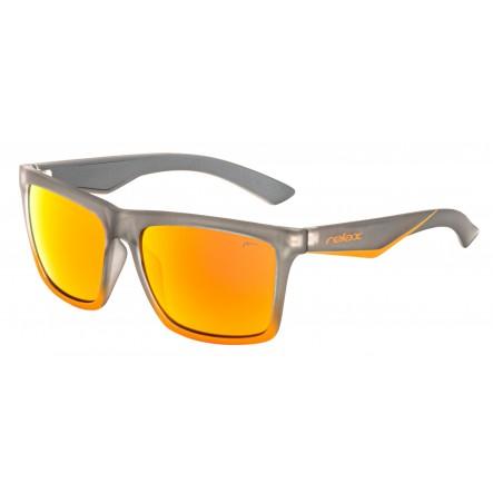 Ochelari de soare Relax Cobi R5412A