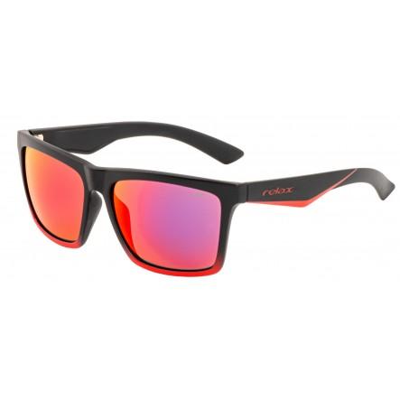 Ochelari de soare Relax Cobi R5412C