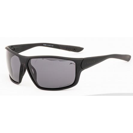 Ochelari de soare Relax Coburg R5411A