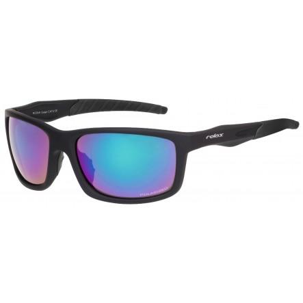 Ochelari de soare Relax Gaga R5394I
