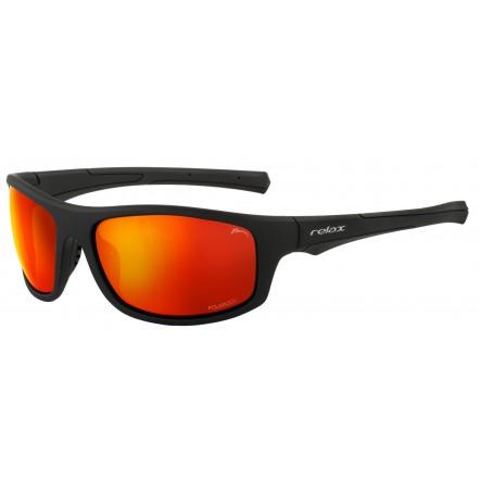 Ochelari de soare Relax Gall R5401F