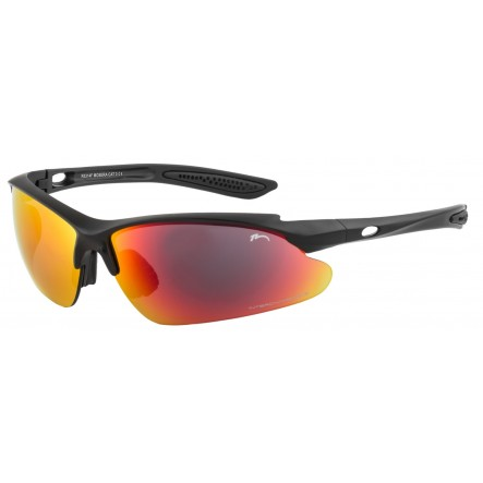 Ochelari de soare Relax Mosera R5314F
