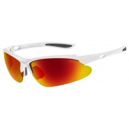 Ochelari de soare Relax Mosera R5314K