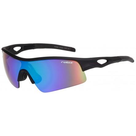 Ochelari de soare Relax Quadra R5396A