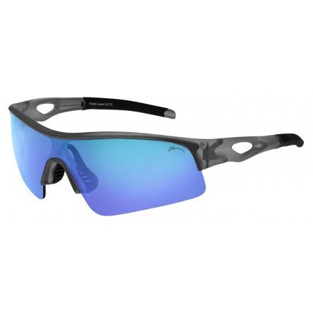 Ochelari de soare Relax Quadra R5396E
