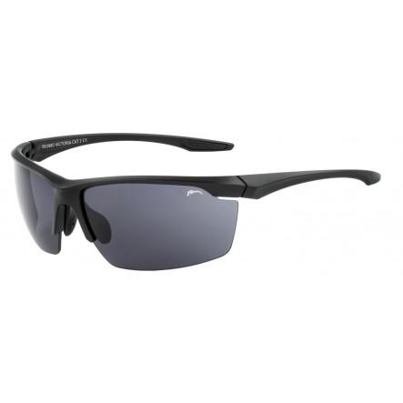 Ochelari de soare Relax Victoria R5398D