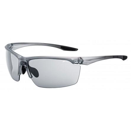 Ochelari de soare Relax Victoria R5398H