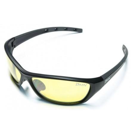 Ochelari fotocromatici Demon Kansas BFC