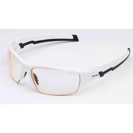 Ochelari fotocromatici Demon Pantera WF
