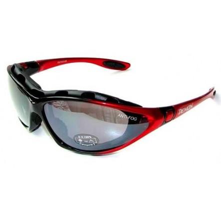 Ochelari lentile schimb Outdoor Demon RBSM