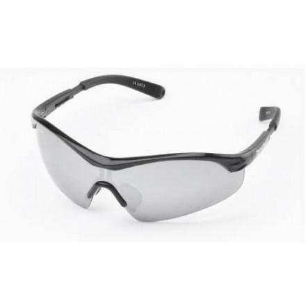Ochelari pentru bicicleta Demon Vento BSM
