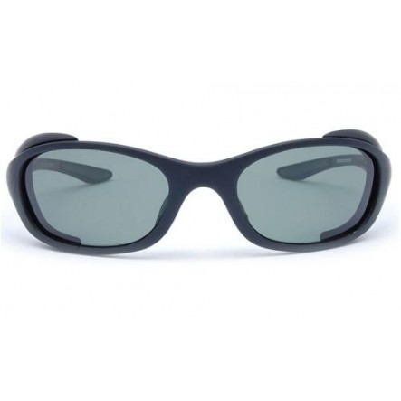 Ochelari schi polarizati Bertoni