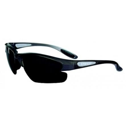 Ochelari de soare Casco SX 20 Polarized