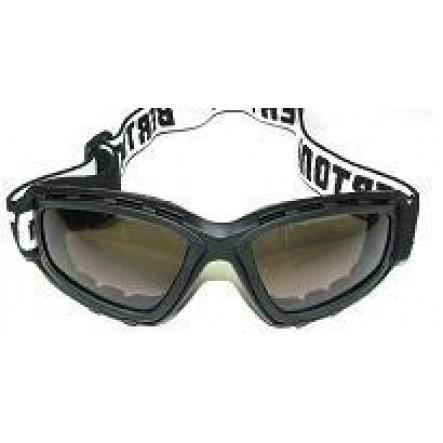 Ochelarii ATV Bertoni AF120