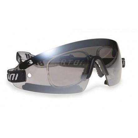 Ochelarii de ski cu dioptrii Bertoni AF79RX