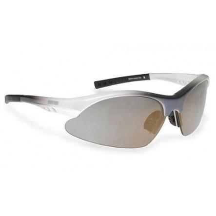Ochelarii de vedere pentru bicicleta Bertoni AF331FRX