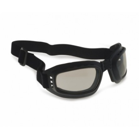 Ochelarii MOTO Bertoni AF112A