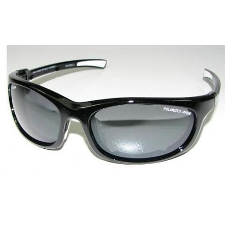 Ochelarii moto Demon Glacier 2 BSP