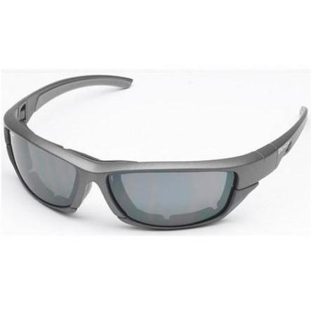 Ochelarii pentru ciclism Demon Tech GSM