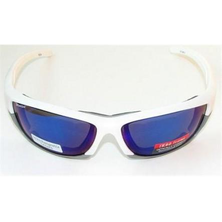 Ochelarii sport cu lentile de schimb Demon Tech WSM