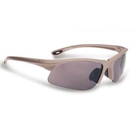 Ochelarii sport cu lentile de vedere Bertoni D310A