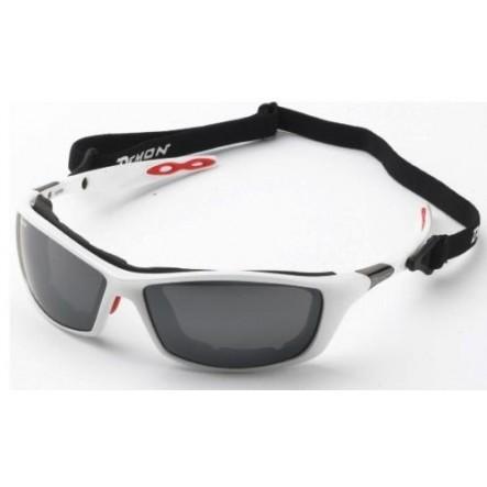 Ochelarii sportivi Demon ASPEN WSM