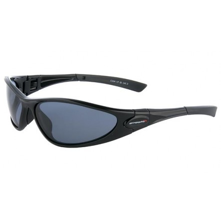 Ochelari Goggle 334-1 P