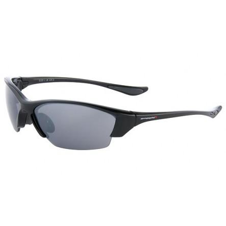 Ochelari Goggle 122-1