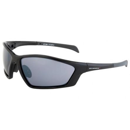 Ochelari Goggle GT 109-1