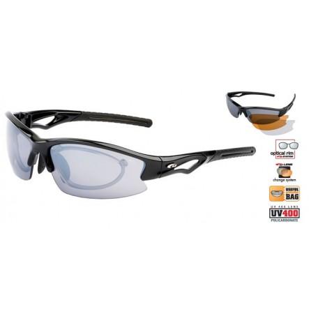 Ochelari Goggle 846-1R